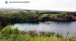 SAVE THE DATE Hokulea returns to HonoluaBay  community invitedhellip
