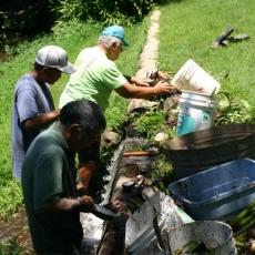 Ukumehame A Maui Cultural Lands Project