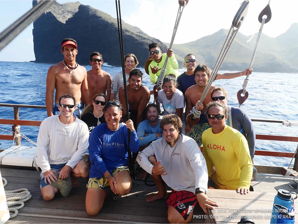EkolusAdventure2015-005